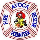 AvocaFireQuack