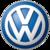 50px-Volkswagen_Logo
