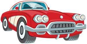 car-show-clip-art-77531