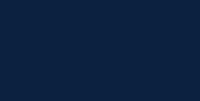 CASS COUNTY Logo