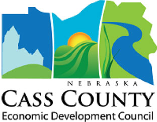 Cass County Economic Development Council