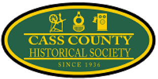Cass County Historical Society Museum