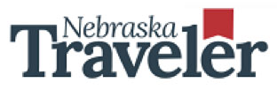 Nebraska Traveler