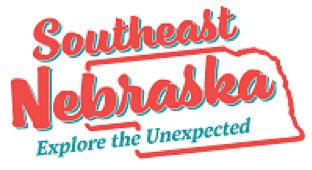 Visit Southeast Nebraska