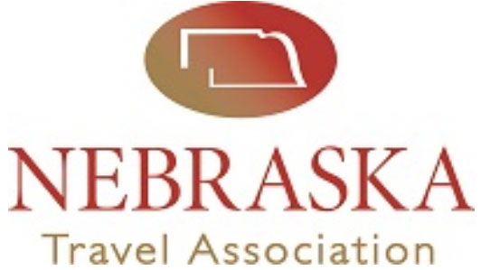 Nebraska Travel Association