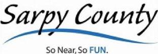 Sarpy County